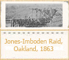 Jones-Imboden Raid